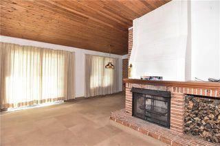 Photo 15: 212 westward ho Estates: Rural Mountain View County Detached for sale : MLS®# C4282180
