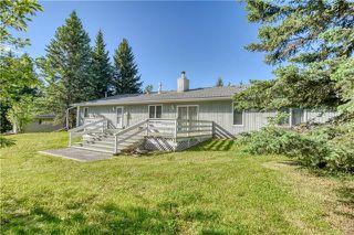 Photo 5: 212 westward ho Estates: Rural Mountain View County Detached for sale : MLS®# C4282180