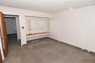 Photo 22: 212 westward ho Estates: Rural Mountain View County Detached for sale : MLS®# C4282180
