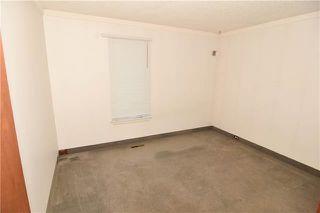 Photo 24: 212 westward ho Estates: Rural Mountain View County Detached for sale : MLS®# C4282180