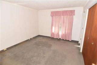 Photo 21: 212 westward ho Estates: Rural Mountain View County Detached for sale : MLS®# C4282180