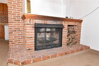 Photo 26: 212 westward ho Estates: Rural Mountain View County Detached for sale : MLS®# C4282180