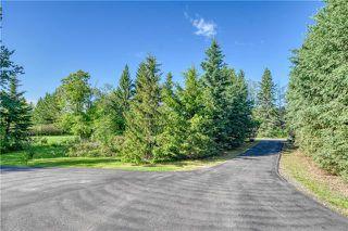 Photo 6: 212 westward ho Estates: Rural Mountain View County Detached for sale : MLS®# C4282180