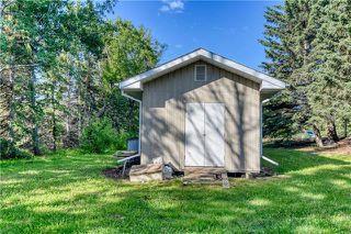 Photo 13: 212 westward ho Estates: Rural Mountain View County Detached for sale : MLS®# C4282180