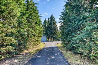 Photo 7: 212 westward ho Estates: Rural Mountain View County Detached for sale : MLS®# C4282180