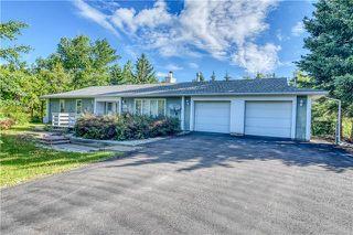 Photo 3: 212 westward ho Estates: Rural Mountain View County Detached for sale : MLS®# C4282180