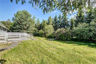 Photo 14: 212 westward ho Estates: Rural Mountain View County Detached for sale : MLS®# C4282180