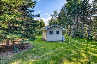 Photo 10: 212 westward ho Estates: Rural Mountain View County Detached for sale : MLS®# C4282180