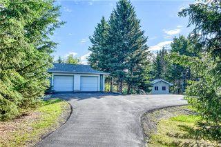 Photo 8: 212 westward ho Estates: Rural Mountain View County Detached for sale : MLS®# C4282180