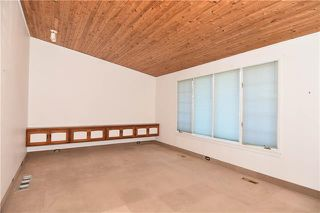 Photo 19: 212 westward ho Estates: Rural Mountain View County Detached for sale : MLS®# C4282180