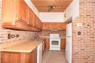 Photo 17: 212 westward ho Estates: Rural Mountain View County Detached for sale : MLS®# C4282180