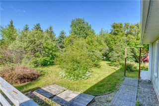 Photo 12: 212 westward ho Estates: Rural Mountain View County Detached for sale : MLS®# C4282180