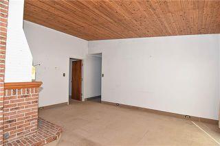 Photo 18: 212 westward ho Estates: Rural Mountain View County Detached for sale : MLS®# C4282180