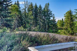 Photo 11: 212 westward ho Estates: Rural Mountain View County Detached for sale : MLS®# C4282180