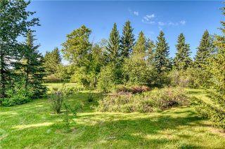Photo 9: 212 westward ho Estates: Rural Mountain View County Detached for sale : MLS®# C4282180