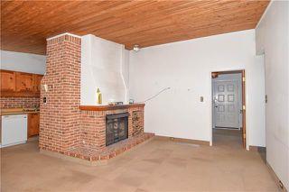 Photo 16: 212 westward ho Estates: Rural Mountain View County Detached for sale : MLS®# C4282180