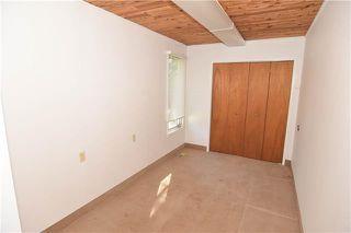 Photo 28: 212 westward ho Estates: Rural Mountain View County Detached for sale : MLS®# C4282180