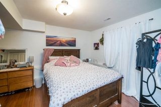 Photo 17: 7681 GRAYSHELL Road in Prince George: St. Lawrence Heights House for sale (PG City South (Zone 74))  : MLS®# R2432306