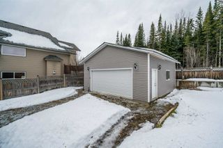 Photo 20: 7681 GRAYSHELL Road in Prince George: St. Lawrence Heights House for sale (PG City South (Zone 74))  : MLS®# R2432306