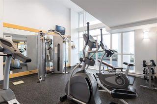 Photo 17: 1503 958 RIDGEWAY Avenue in Coquitlam: Central Coquitlam Condo for sale : MLS®# R2434308