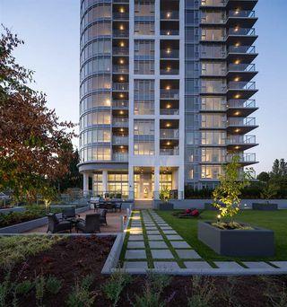 Photo 19: 1503 958 RIDGEWAY Avenue in Coquitlam: Central Coquitlam Condo for sale : MLS®# R2434308