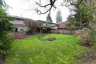 """Photo 17: 2139 TYNER Street in Port Coquitlam: Central Pt Coquitlam House for sale in """"Central Port Coquitlam"""" : MLS®# R2441235"""