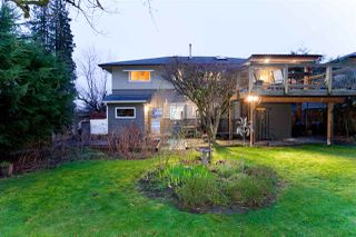 """Photo 15: 2139 TYNER Street in Port Coquitlam: Central Pt Coquitlam House for sale in """"Central Port Coquitlam"""" : MLS®# R2441235"""