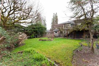 """Photo 18: 2139 TYNER Street in Port Coquitlam: Central Pt Coquitlam House for sale in """"Central Port Coquitlam"""" : MLS®# R2441235"""