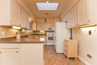 """Photo 7: 2139 TYNER Street in Port Coquitlam: Central Pt Coquitlam House for sale in """"Central Port Coquitlam"""" : MLS®# R2441235"""