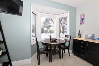 Photo 10: 153 Tait Avenue in Winnipeg: Scotia Heights Residential for sale (4D)  : MLS®# 202004938