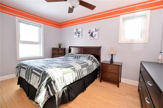 Photo 12: 153 Tait Avenue in Winnipeg: Scotia Heights Residential for sale (4D)  : MLS®# 202004938