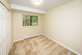 Photo 12: 902 BRITTON Drive in Port Moody: North Shore Pt Moody Townhouse for sale : MLS®# R2443680