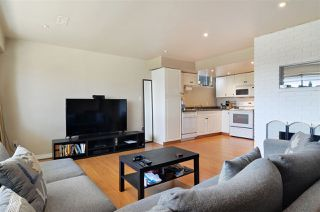 Photo 13: 541 GARFIELD Street in New Westminster: The Heights NW House for sale : MLS®# R2446768