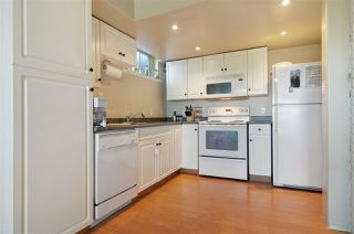 Photo 14: 541 GARFIELD Street in New Westminster: The Heights NW House for sale : MLS®# R2446768