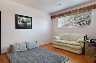 Photo 16: 541 GARFIELD Street in New Westminster: The Heights NW House for sale : MLS®# R2446768
