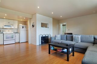 Photo 12: 541 GARFIELD Street in New Westminster: The Heights NW House for sale : MLS®# R2446768