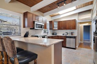 Photo 5: 541 GARFIELD Street in New Westminster: The Heights NW House for sale : MLS®# R2446768