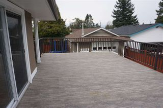 Photo 12: 33331 LYNN Avenue in Abbotsford: Central Abbotsford House for sale : MLS®# R2447191