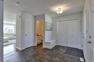 Photo 2: 65 NADINE Way: St. Albert House for sale : MLS®# E4194217