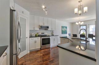 Photo 3: 65 NADINE Way: St. Albert House for sale : MLS®# E4194217