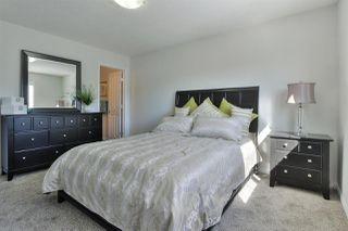 Photo 11: 65 NADINE Way: St. Albert House for sale : MLS®# E4194217