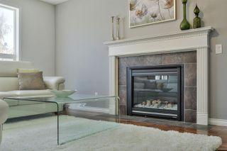 Photo 8: 65 NADINE Way: St. Albert House for sale : MLS®# E4194217