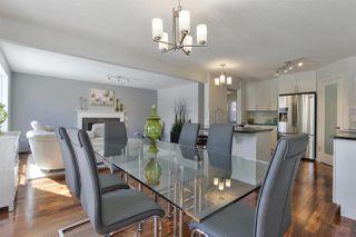 Photo 6: 65 NADINE Way: St. Albert House for sale : MLS®# E4194217