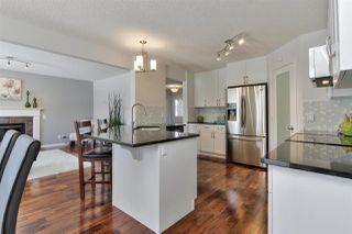 Photo 4: 65 NADINE Way: St. Albert House for sale : MLS®# E4194217