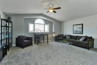 Photo 9: 65 NADINE Way: St. Albert House for sale : MLS®# E4194217