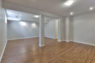 Photo 12: 65 NADINE Way: St. Albert House for sale : MLS®# E4194217