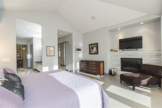 Photo 19: 4204 Westcliff Court in Edmonton: Zone 56 House for sale : MLS®# E4194920