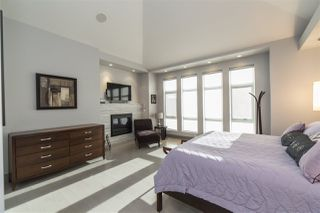 Photo 18: 4204 Westcliff Court in Edmonton: Zone 56 House for sale : MLS®# E4194920