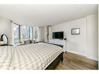 "Photo 18: 409 1196 PIPELINE Road in Coquitlam: North Coquitlam Condo for sale in ""THE HUDSON"" : MLS®# R2452594"