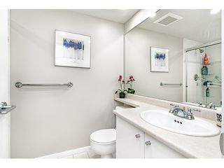 "Photo 16: 409 1196 PIPELINE Road in Coquitlam: North Coquitlam Condo for sale in ""THE HUDSON"" : MLS®# R2452594"